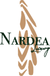 Nardea Luxury